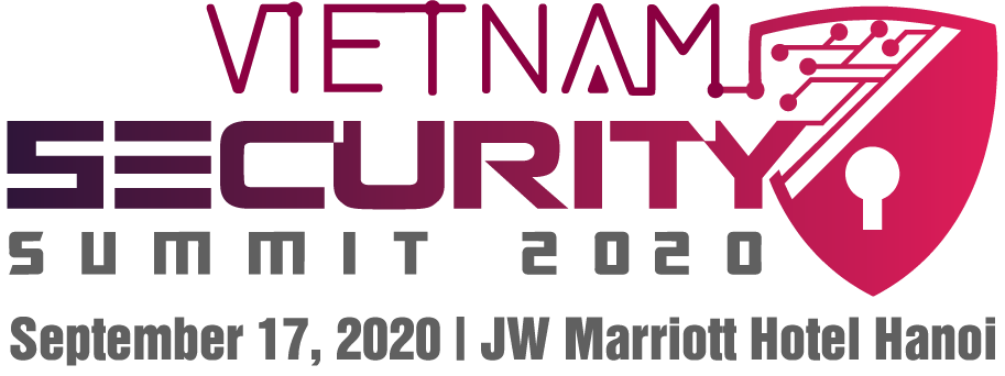 Vietnam Security Sumit