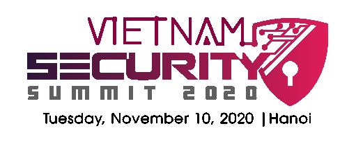 Vietnam Security Sumit