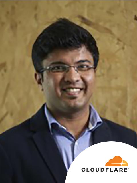 Mr. Gaurav Mallawat
