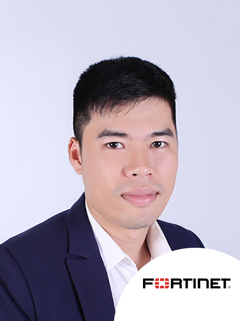 Mr. Nguyen Duy Thanh
