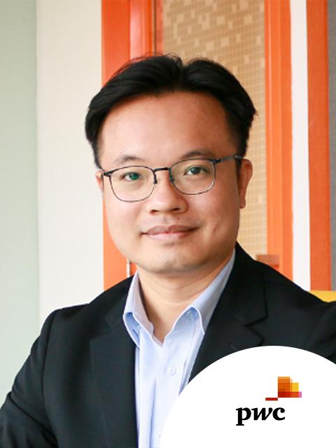 Mr. Pho Duc Giang