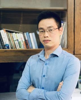 Ông Trần Quang Hưng