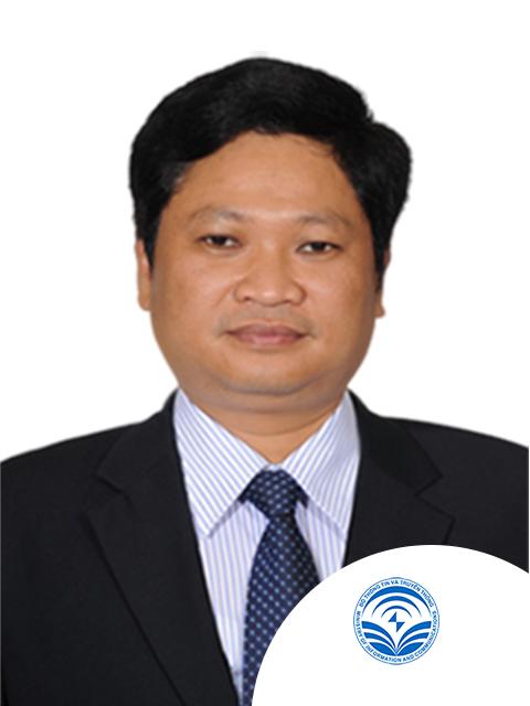 Dr. Nguyen Khac Lich